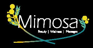 Mimosa Arnhem